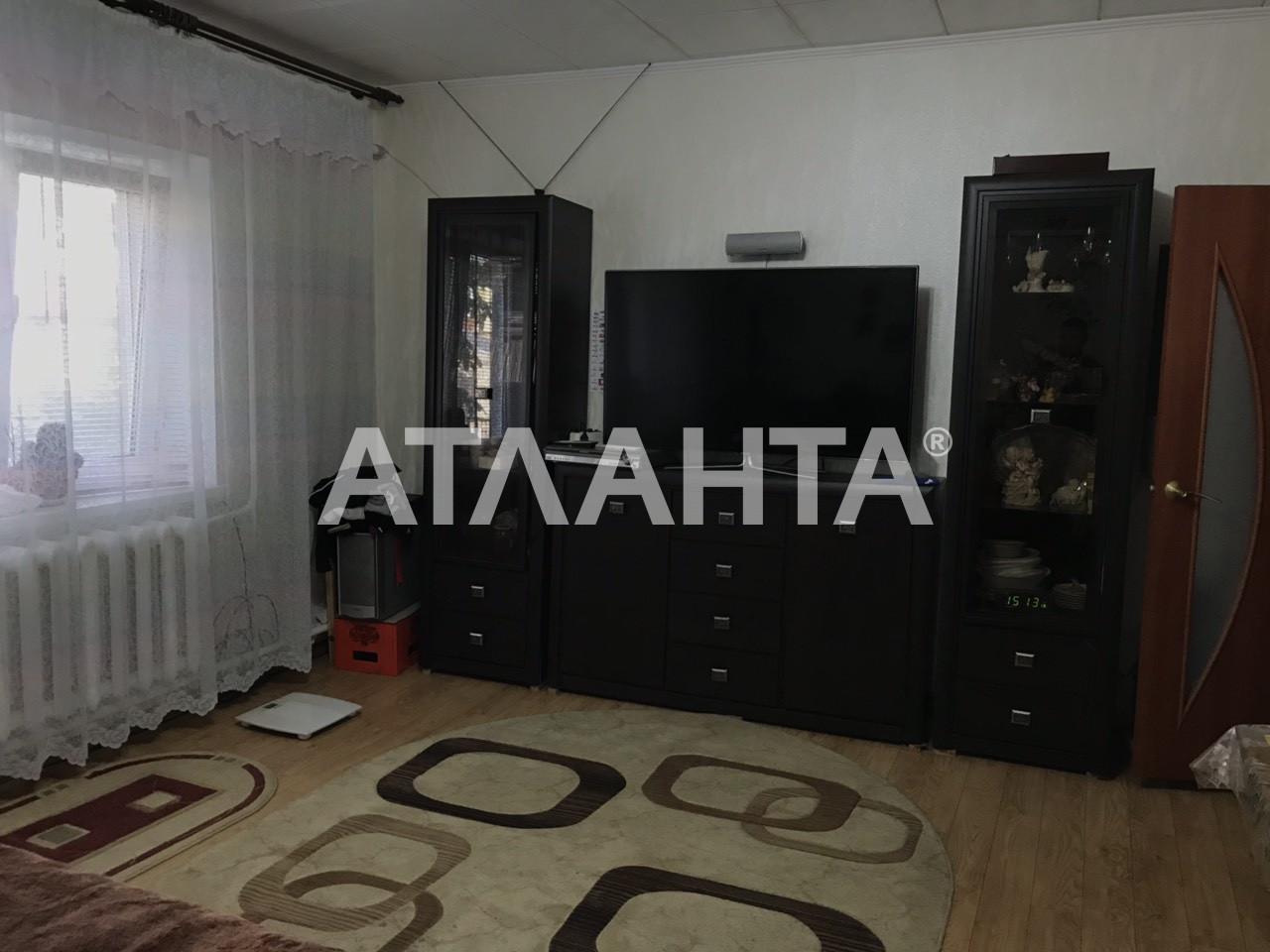 Продается Дом на ул. Полтавская — 75 000 у.е. (фото №13)