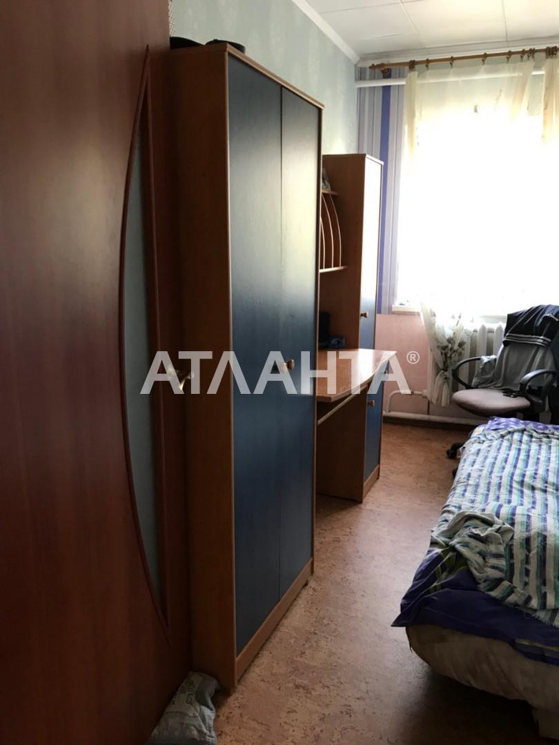 Продается Дом на ул. Полтавская — 75 000 у.е. (фото №14)