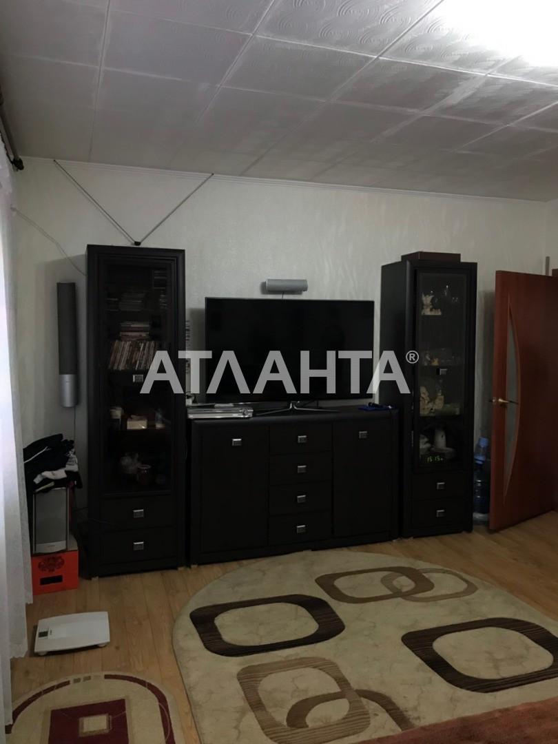 Продается Дом на ул. Полтавская — 75 000 у.е. (фото №15)