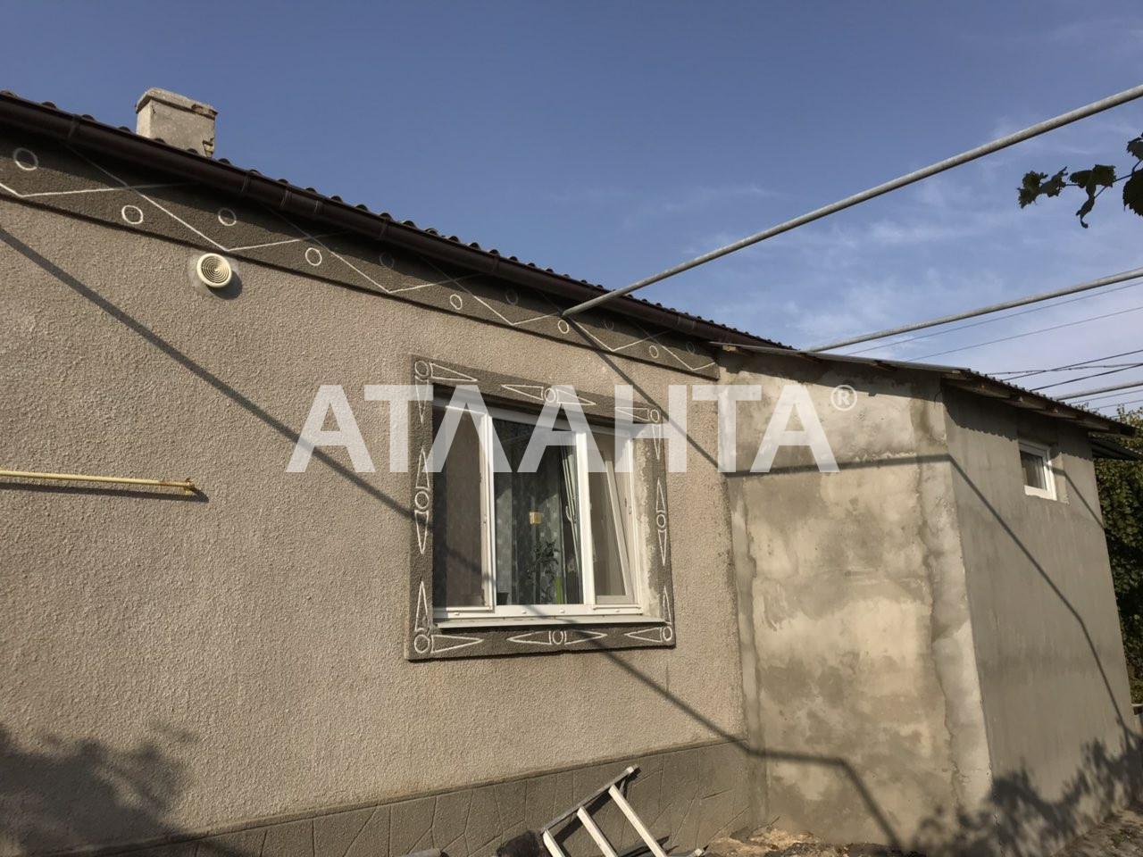 Продается Дом на ул. Полтавская — 75 000 у.е. (фото №16)