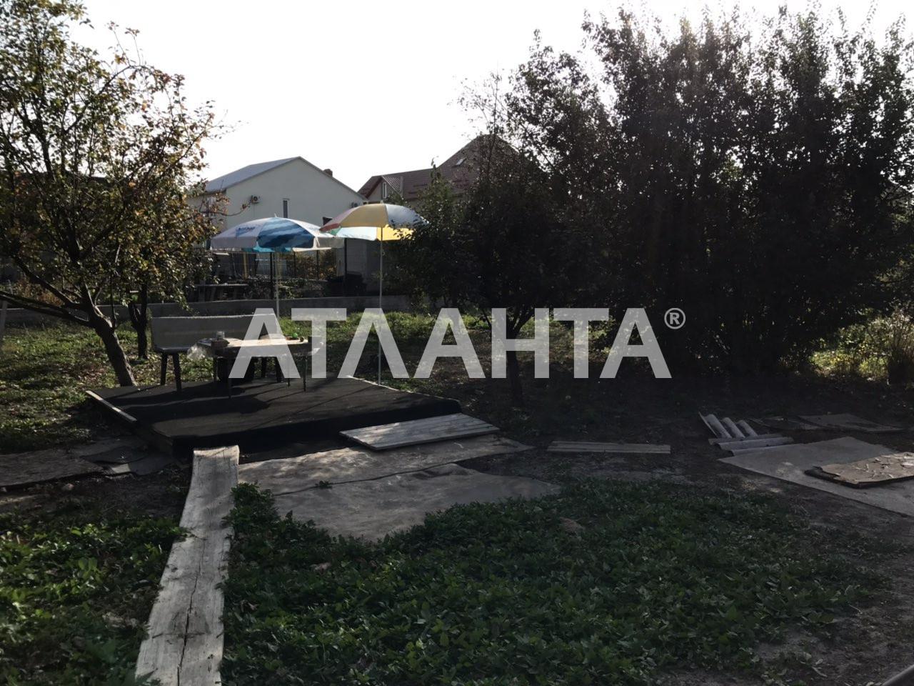 Продается Дом на ул. Полтавская — 75 000 у.е. (фото №17)