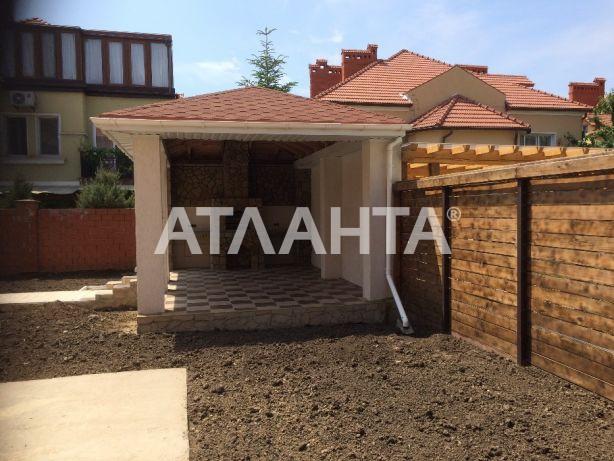 Продается Дом на ул. Александровская — 280 000 у.е. (фото №2)