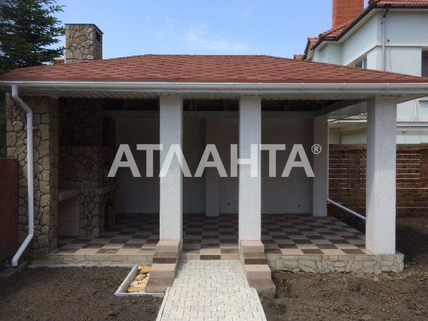 Продается Дом на ул. Александровская — 280 000 у.е. (фото №3)