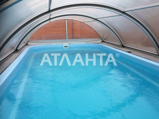 Продается Дом на ул. Александровская — 280 000 у.е. (фото №6)