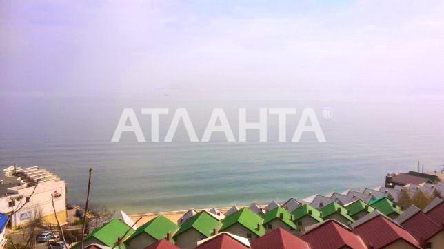 Продается Дом на ул. Александровская — 280 000 у.е. (фото №7)