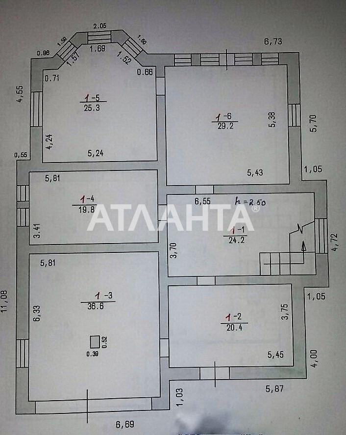 Продается Дом на ул. Александровская — 280 000 у.е. (фото №8)