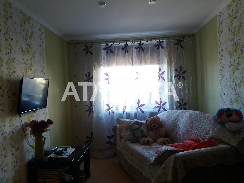 Продается Коммунальная на ул. Тепличная — 15 800 у.е. (фото №2)
