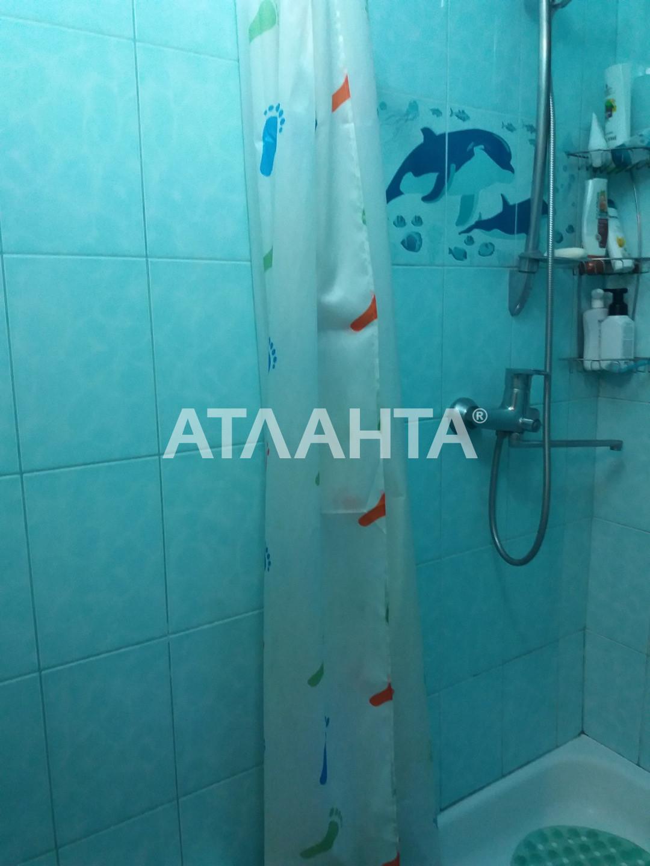 Продается Коммунальная на ул. Тепличная — 15 800 у.е. (фото №6)