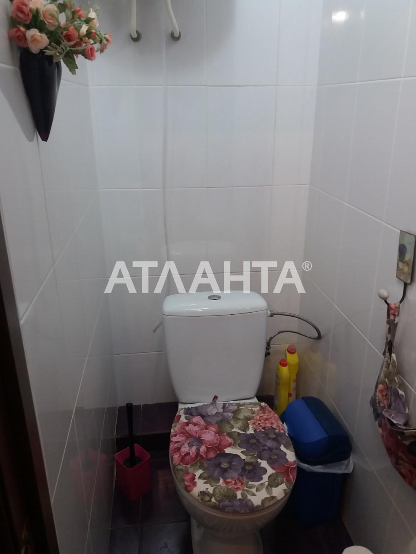 Продается Коммунальная на ул. Тепличная — 15 800 у.е. (фото №7)