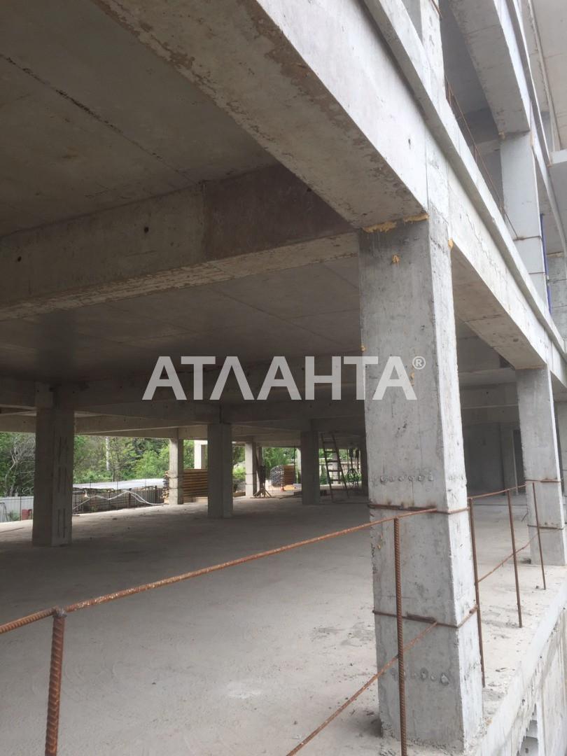 Продается 1-комнатная Квартира на ул. Ойстраха Давида (Затонского) — 29 229 у.е. (фото №3)
