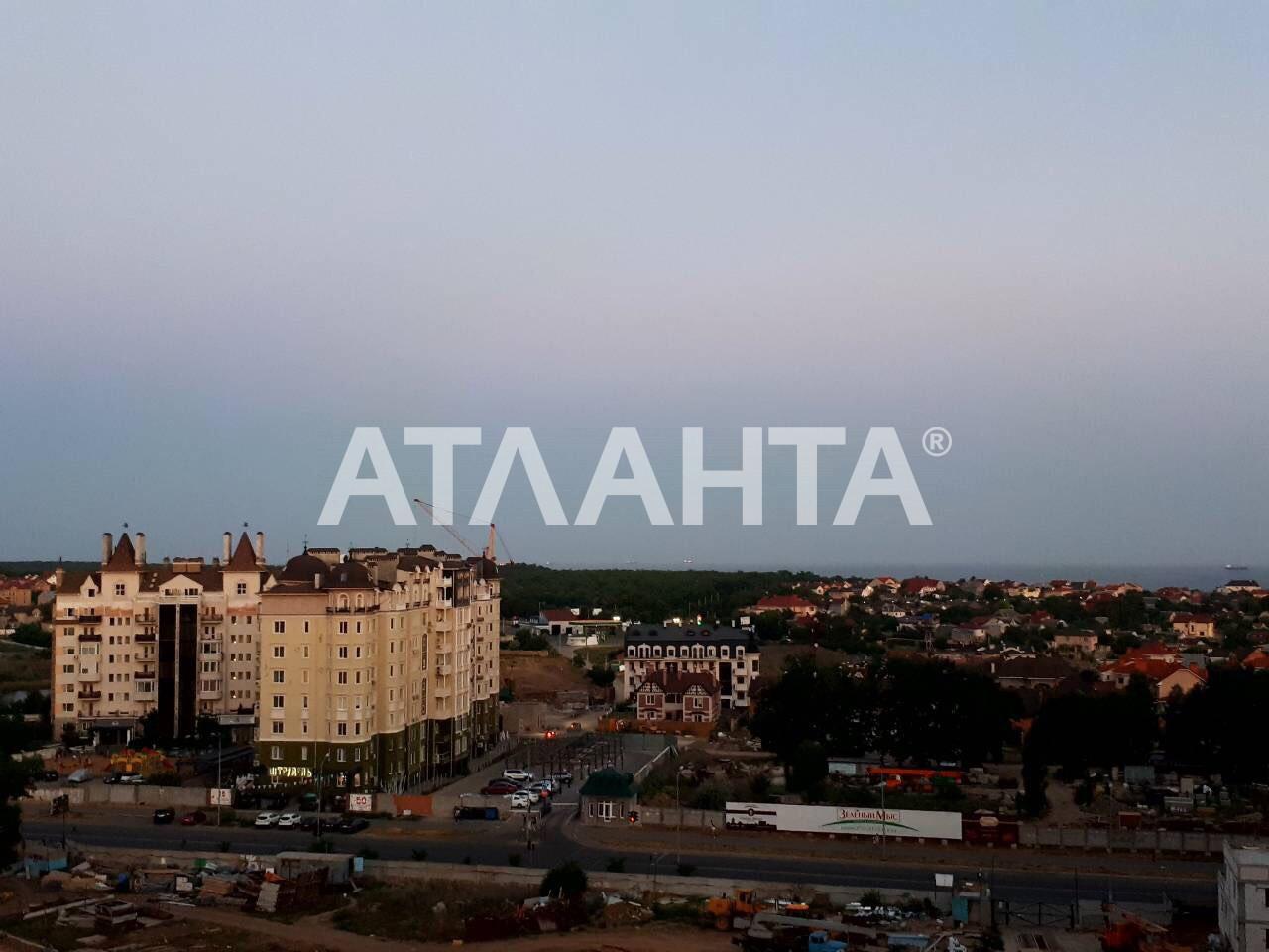Продается 1-комнатная Квартира на ул. Марсельская — 35 000 у.е. (фото №9)