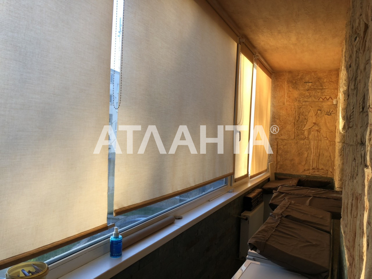 Продается 3-комнатная Квартира на ул. 1 Мая — 135 000 у.е. (фото №11)