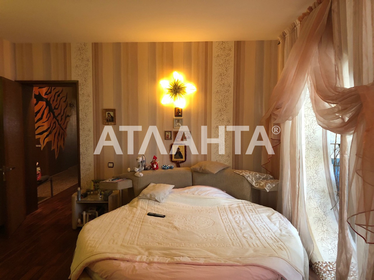 Продается 3-комнатная Квартира на ул. 1 Мая — 135 000 у.е. (фото №16)