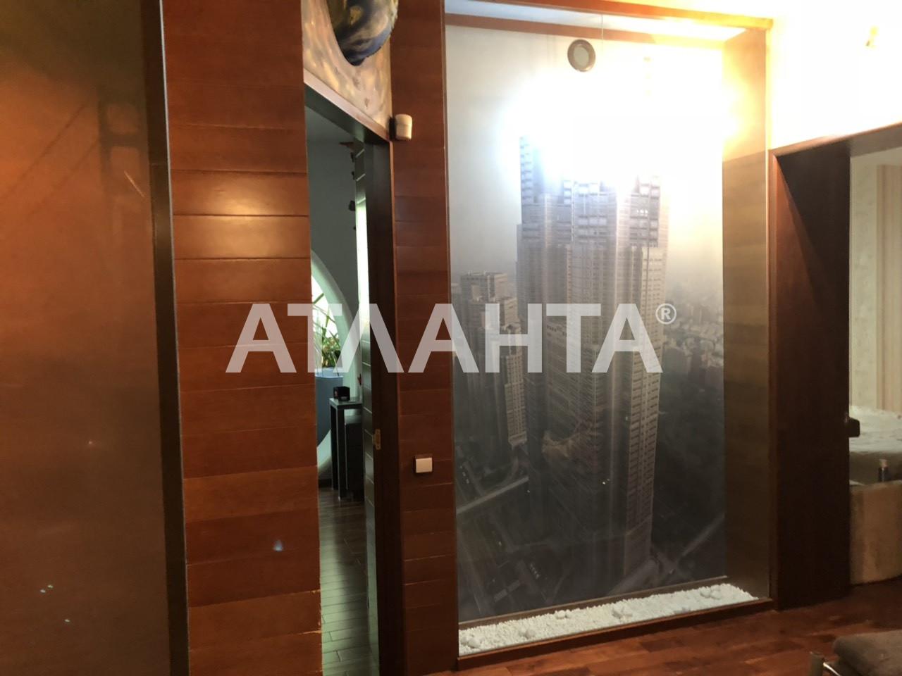 Продается 3-комнатная Квартира на ул. 1 Мая — 135 000 у.е. (фото №18)