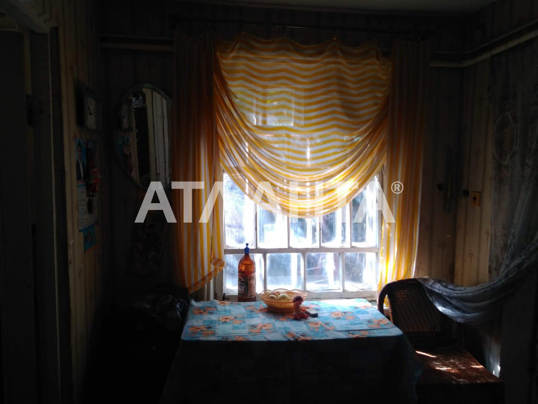 Продается 2-комнатная Квартира на ул. Куликовский 2-Й Пер. — 40 000 у.е. (фото №7)