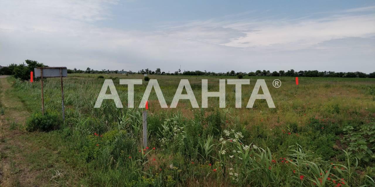 Продается Земельный участок на ул. Песляка — 4 000 у.е. (фото №2)