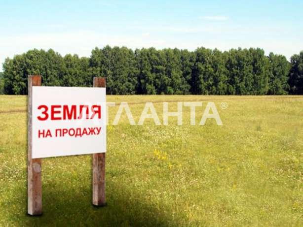 Продается Земельный участок на ул. Песляка — 4 000 у.е. (фото №3)