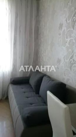 Продается 1-комнатная Квартира на ул. Греческая — 45 000 у.е. (фото №3)