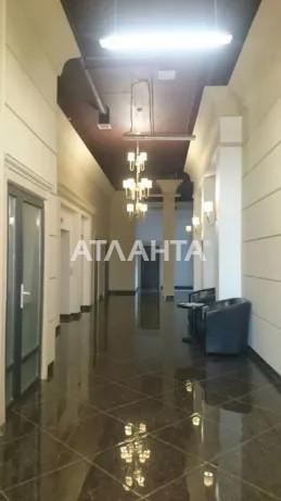 Продается 1-комнатная Квартира на ул. Греческая — 45 000 у.е. (фото №5)
