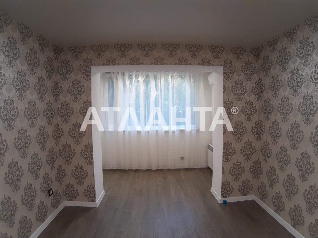 Продается 1-комнатная Квартира на ул. Глушко Ак. Пр. (Димитрова Пр.) — 38 000 у.е.