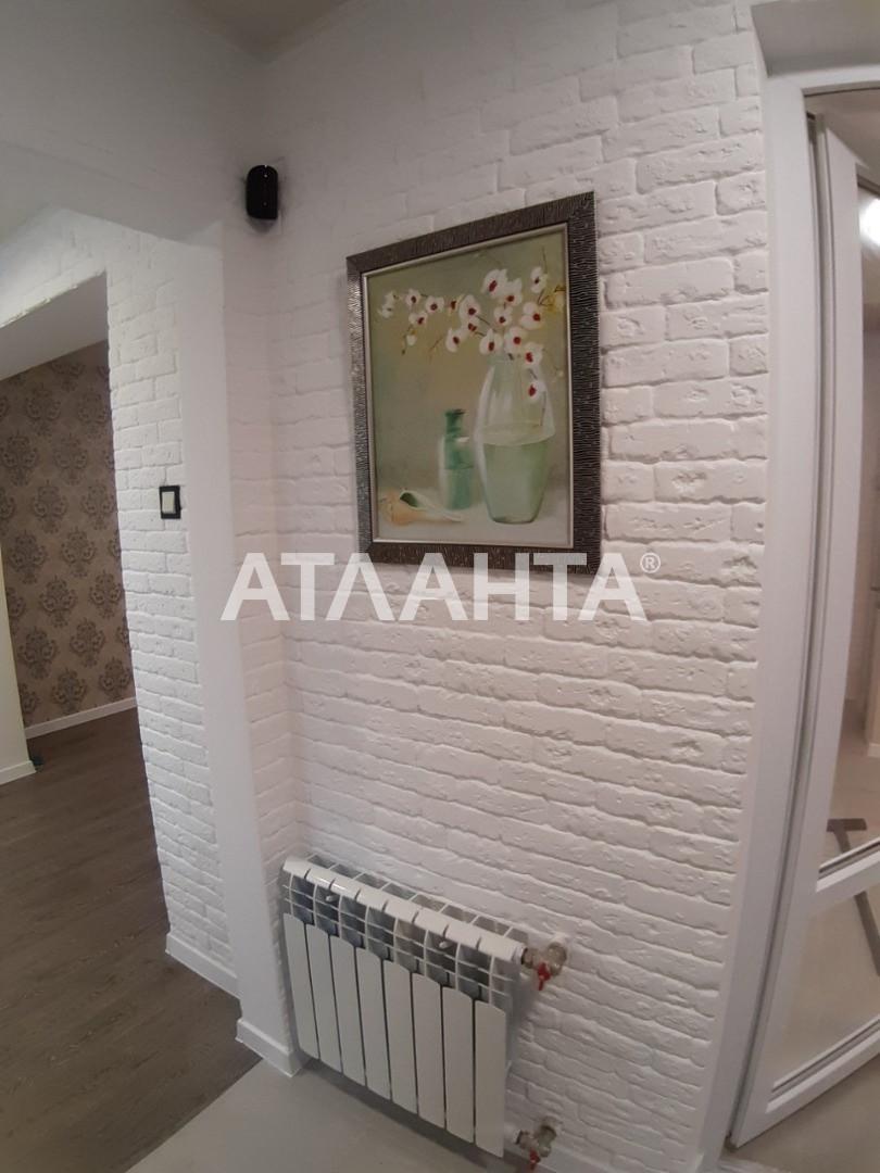 Продается 1-комнатная Квартира на ул. Глушко Ак. Пр. (Димитрова Пр.) — 38 000 у.е. (фото №4)