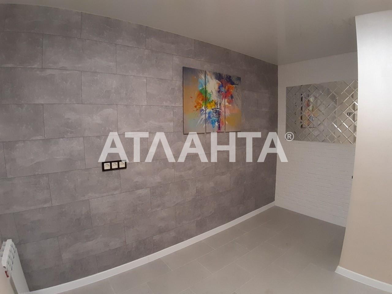 Продается 1-комнатная Квартира на ул. Глушко Ак. Пр. (Димитрова Пр.) — 38 000 у.е. (фото №5)