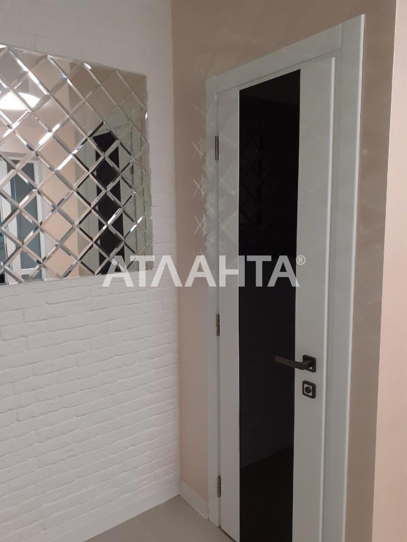 Продается 1-комнатная Квартира на ул. Глушко Ак. Пр. (Димитрова Пр.) — 38 000 у.е. (фото №6)