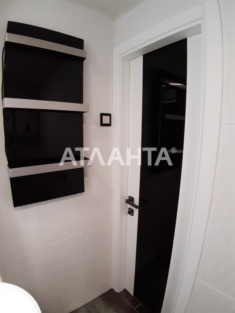 Продается 1-комнатная Квартира на ул. Глушко Ак. Пр. (Димитрова Пр.) — 38 000 у.е. (фото №7)