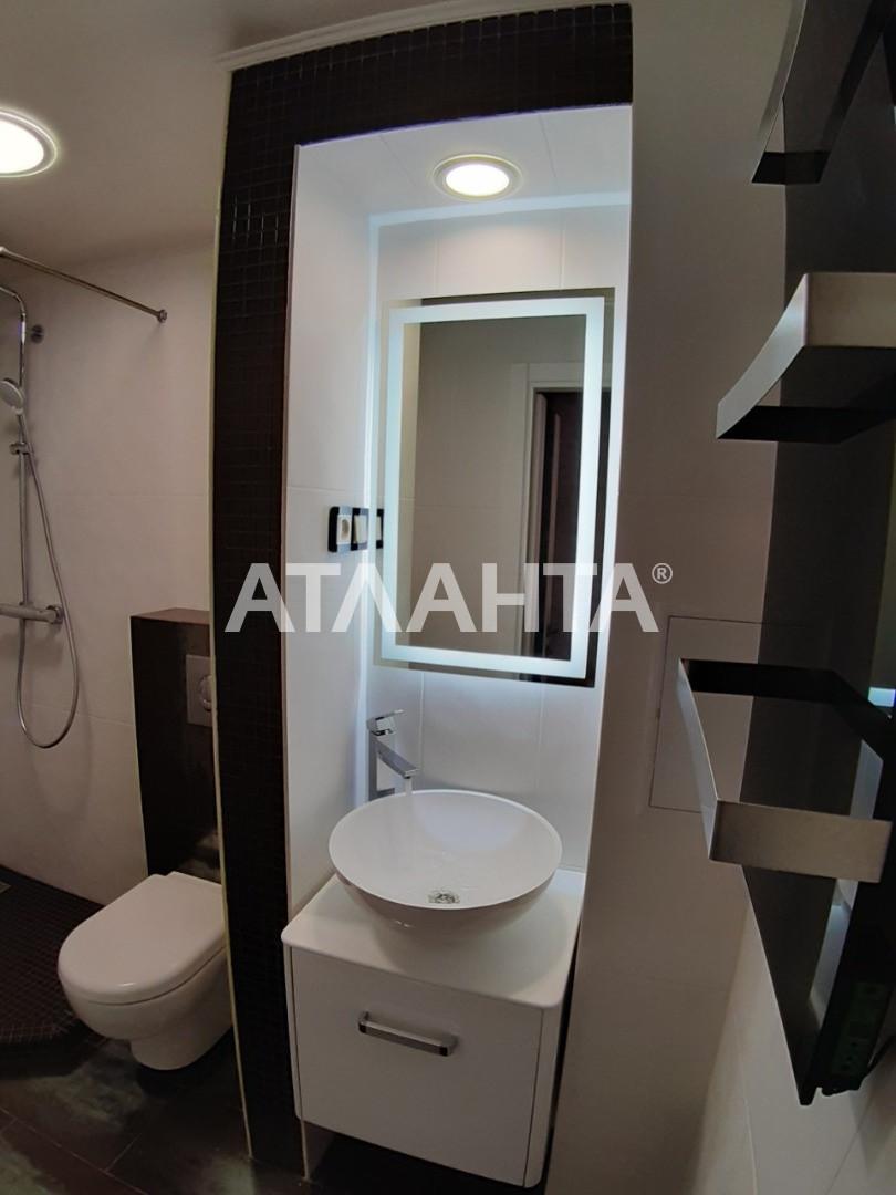 Продается 1-комнатная Квартира на ул. Глушко Ак. Пр. (Димитрова Пр.) — 38 000 у.е. (фото №11)