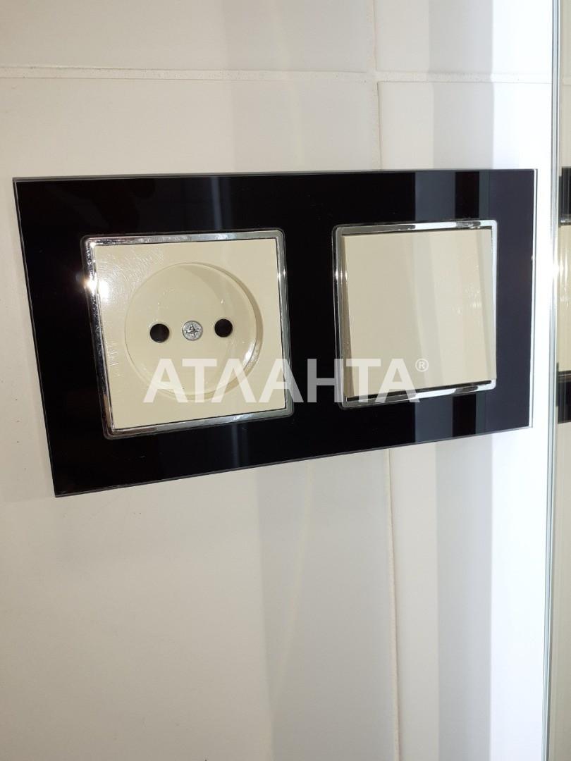 Продается 1-комнатная Квартира на ул. Глушко Ак. Пр. (Димитрова Пр.) — 38 000 у.е. (фото №18)