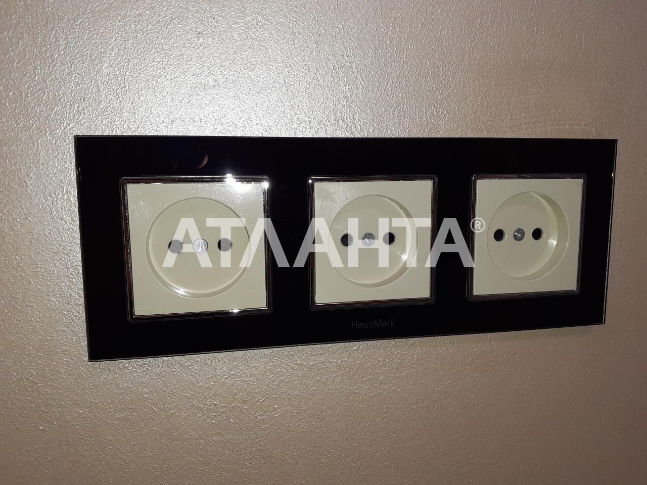 Продается 1-комнатная Квартира на ул. Глушко Ак. Пр. (Димитрова Пр.) — 38 000 у.е. (фото №20)
