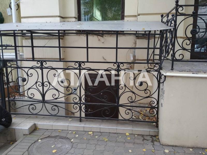 Продается Помещение на ул. Дерибасовская — 210 000 у.е. (фото №2)