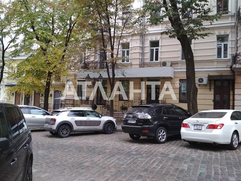 Продается Помещение на ул. Дерибасовская — 210 000 у.е. (фото №4)