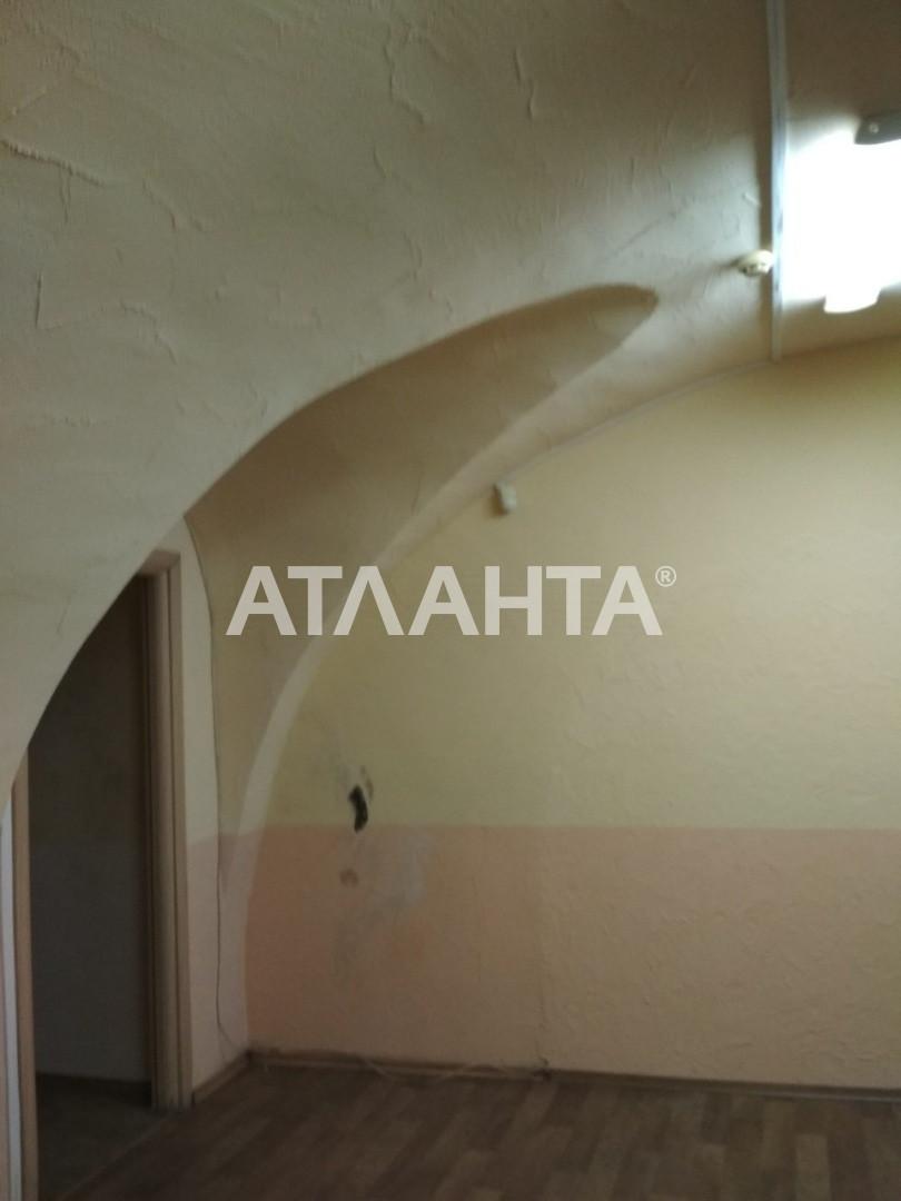 Продается Помещение на ул. Дерибасовская — 210 000 у.е. (фото №8)