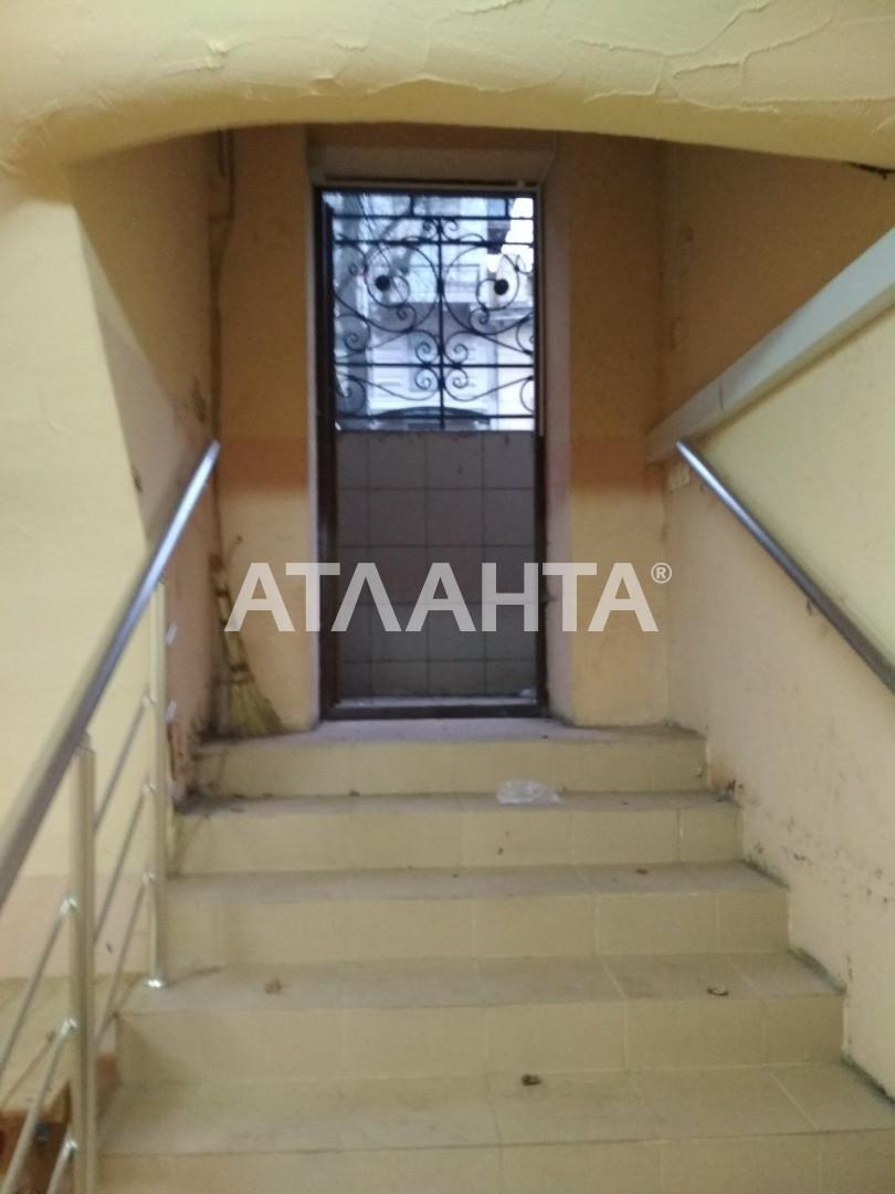 Продается Помещение на ул. Дерибасовская — 210 000 у.е. (фото №9)