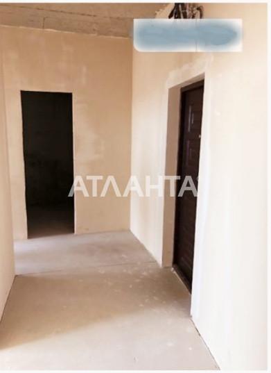 Продается 2-комнатная Квартира на ул. Генуэзская — 79 900 у.е. (фото №4)