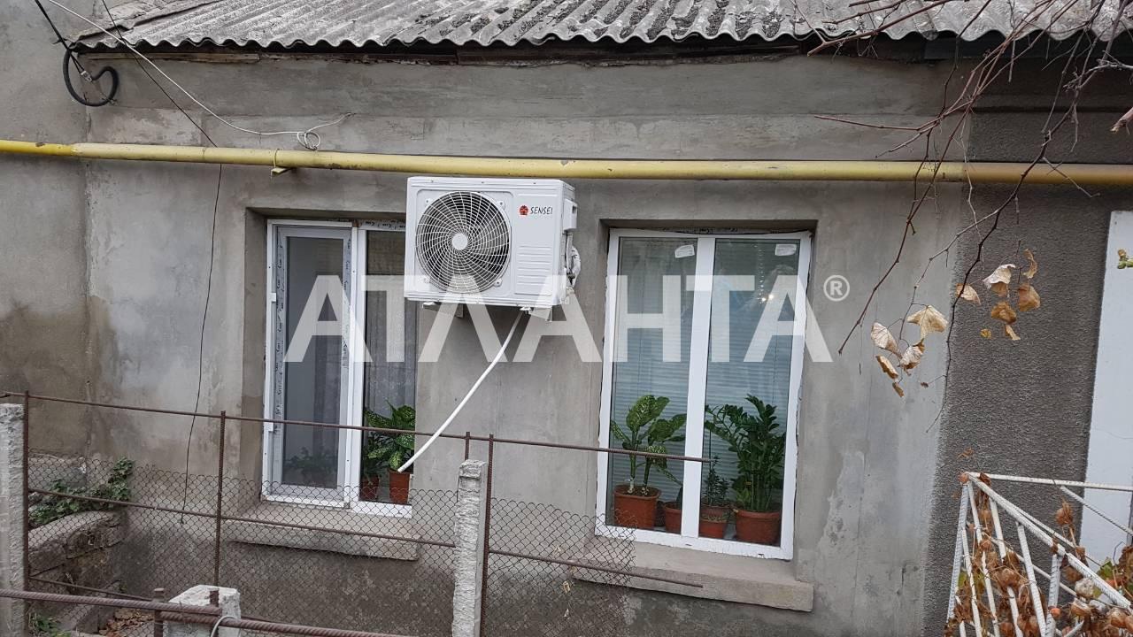 Продается Дом на ул. Латвийский Сп. — 25 000 у.е. (фото №7)