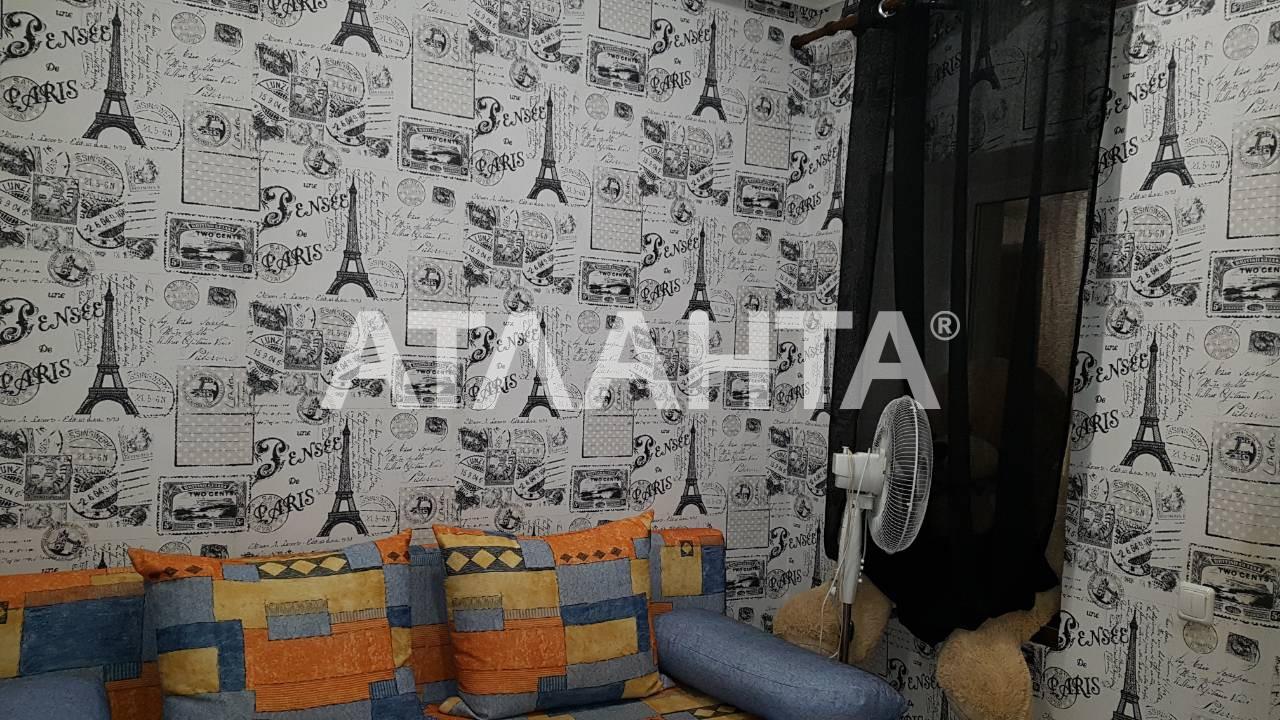 Продается Дом на ул. Латвийский Сп. — 25 000 у.е. (фото №2)