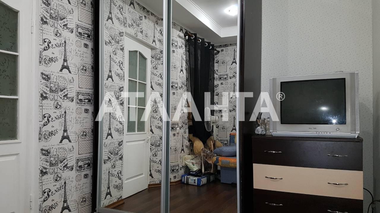Продается Дом на ул. Латвийский Сп. — 25 000 у.е. (фото №3)