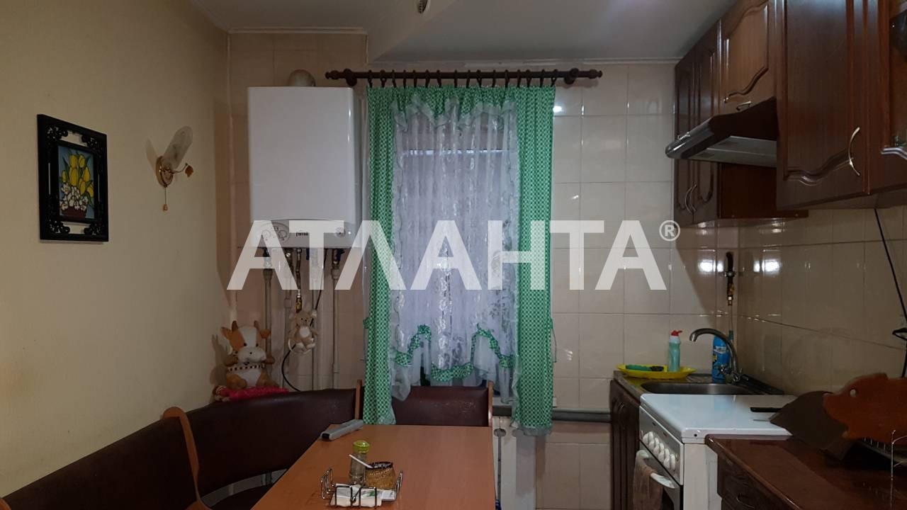 Продается Дом на ул. Латвийский Сп. — 25 000 у.е. (фото №4)