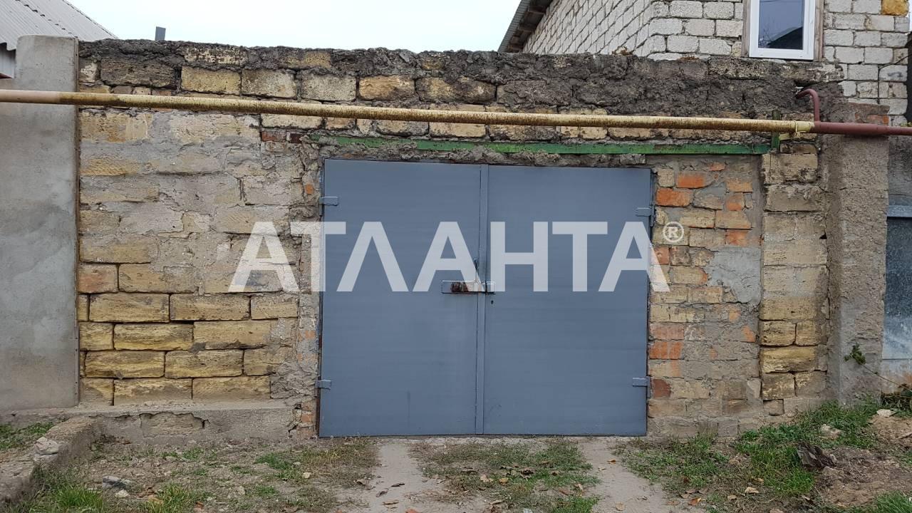 Продается Дом на ул. Латвийский Сп. — 25 000 у.е. (фото №8)