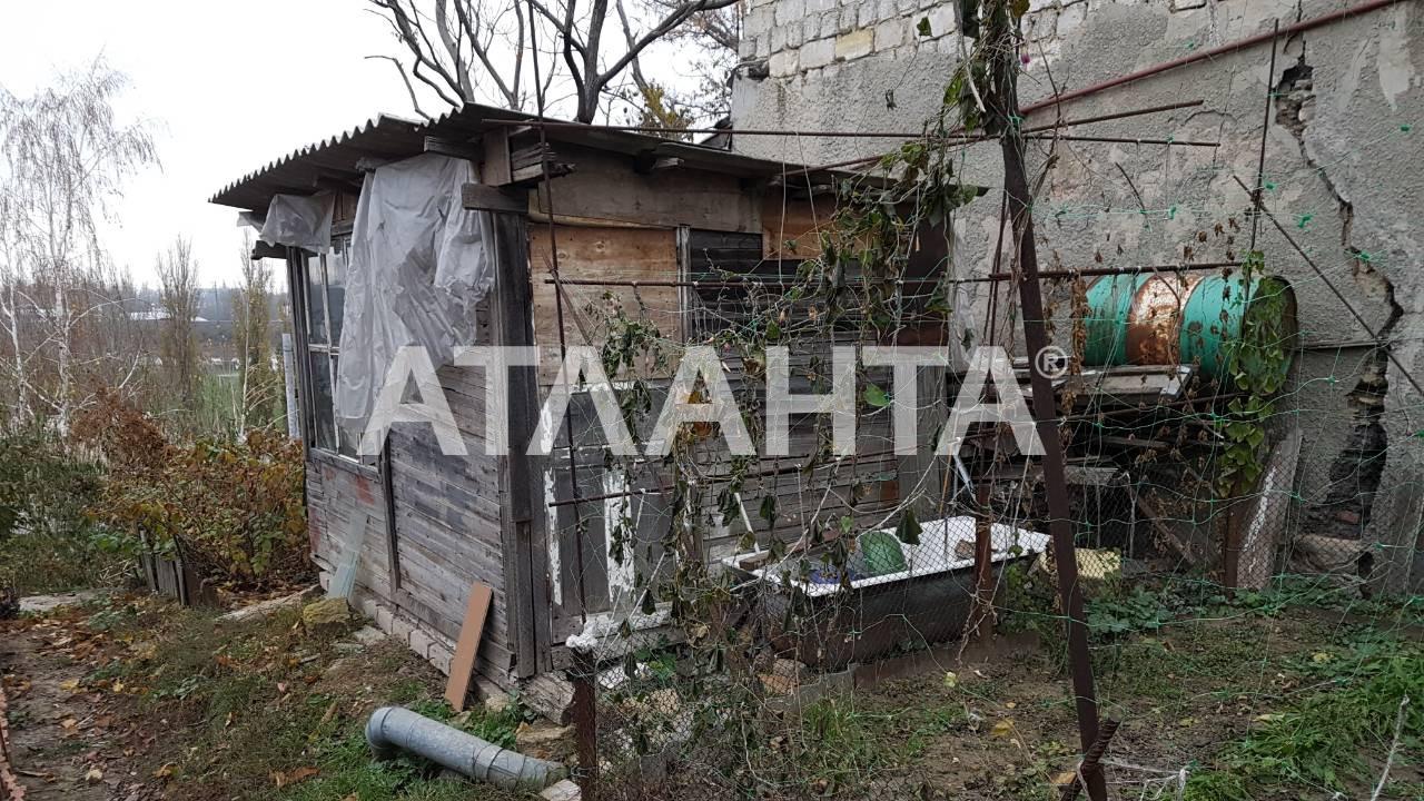 Продается Дом на ул. Латвийский Сп. — 25 000 у.е. (фото №9)