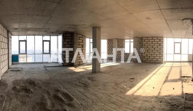 Продается 3-комнатная Квартира на ул. Гагаринское Плато — 187 000 у.е. (фото №2)