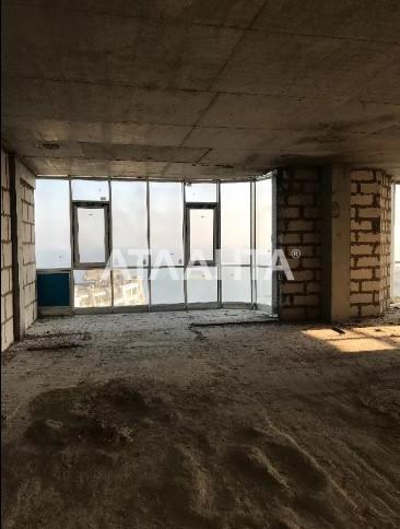 Продается 3-комнатная Квартира на ул. Гагаринское Плато — 187 000 у.е. (фото №3)