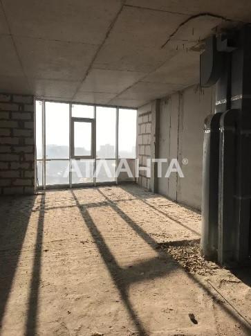 Продается 3-комнатная Квартира на ул. Гагаринское Плато — 187 000 у.е. (фото №4)