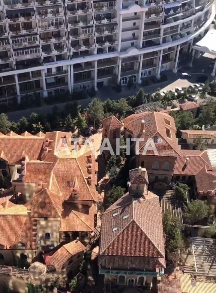 Продается 3-комнатная Квартира на ул. Гагаринское Плато — 180 000 у.е. (фото №4)
