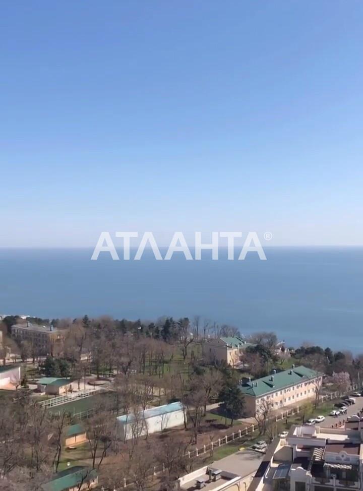 Продается 3-комнатная Квартира на ул. Гагаринское Плато — 180 000 у.е. (фото №5)