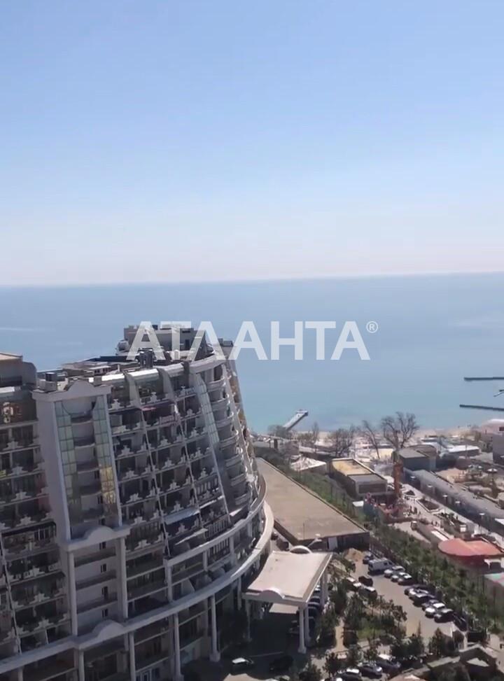 Продается 3-комнатная Квартира на ул. Гагаринское Плато — 180 000 у.е. (фото №10)
