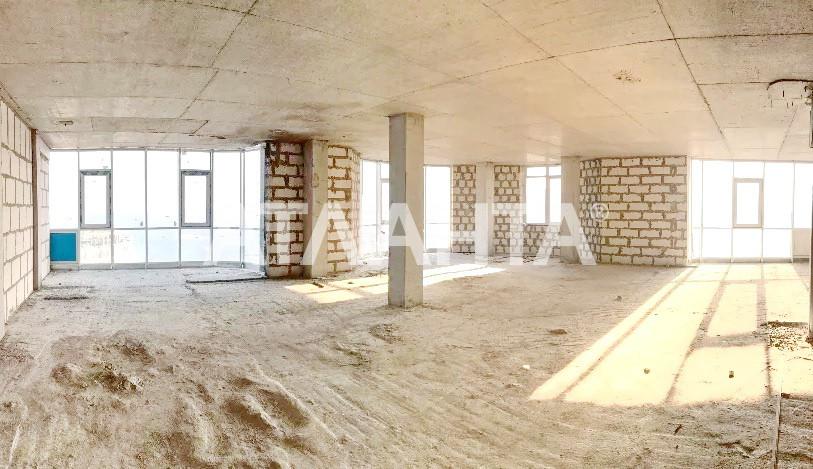 Продается 3-комнатная Квартира на ул. Гагаринское Плато — 180 000 у.е. (фото №6)