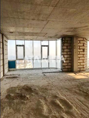 Продается 3-комнатная Квартира на ул. Гагаринское Плато — 180 000 у.е. (фото №7)